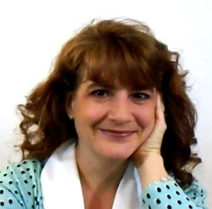 Jenna Harte