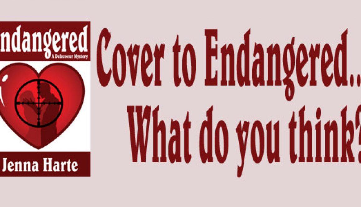 endangeredcoverpost