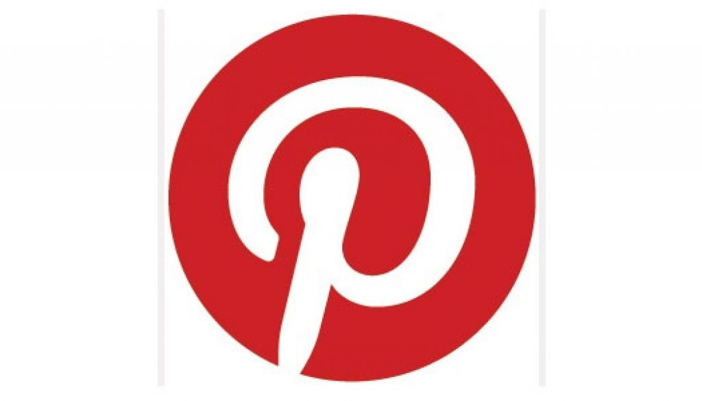 pinterestfeatured
