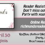 Richmond's Readers Rehab