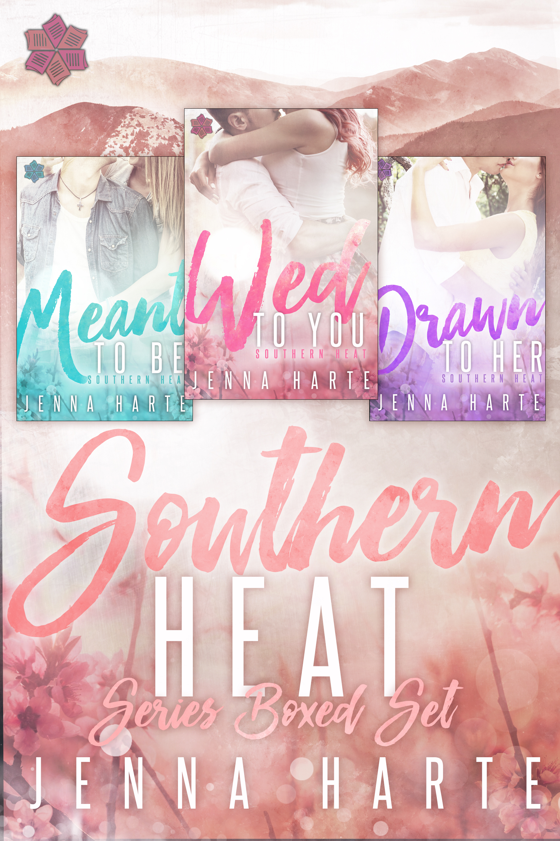 Southern Heat All In One