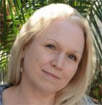 Bianca M. Schwarz