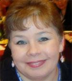Nicole Leiren