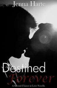 destined-forever
